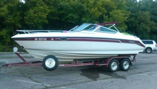 Lynchburg | New and Used Boats for Sale